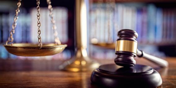 Cómo evitar riesgos penales por actos de terceros | Sala de prensa Grupo Asesor ADADE y E-Consulting Global Group