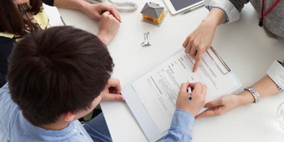 Aluvión de cartas de Hacienda a inquilinos por deducirse el alquiler | Sala de prensa Grupo Asesor ADADE y E-Consulting Global Group