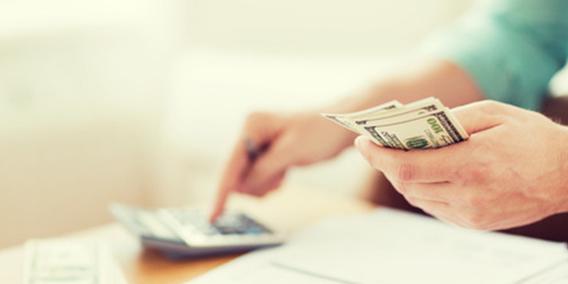 Cuarta sentencia que permite al societario tener tarifa plana | Sala de prensa Grupo Asesor ADADE y E-Consulting Global Group