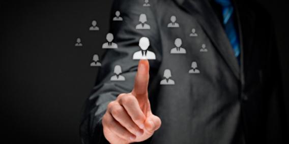 Lanzan una póliza participativa de baja para autónomos | Sala de prensa Grupo Asesor ADADE y E-Consulting Global Group