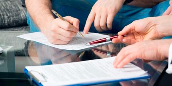 Mayorías para modificación de Estatutos de una sociedad | Sala de prensa Grupo Asesor ADADE y E-Consulting Global Group