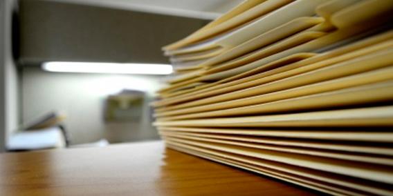 La Inspección de Trabajo rectifica y ya no exigirá el registro diario de jornada | Sala de prensa Grupo Asesor ADADE y E-Consulting Global Group
