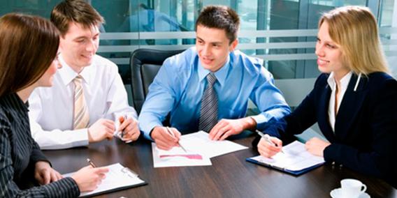 Sobre las auditorías municipales que vienen | Sala de prensa Grupo Asesor ADADE y E-Consulting Global Group