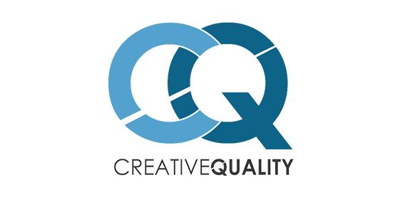 El Grupo Asesor ADADE/E-Consulting firma un Acuerdo de Colaboración con CREATIVE QUALITY  | Sala de prensa Grupo Asesor ADADE y E-Consulting Global Group