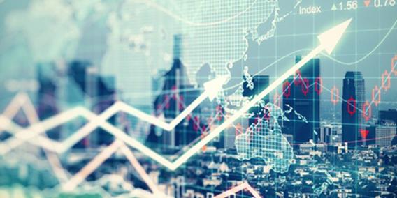 10 preguntas que deberías hacerte sobre las finanzas de tu empresa