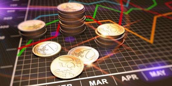 ¿Cómo aprovechar fiscalmente las pérdidas de las sociedades y del patrimonio?