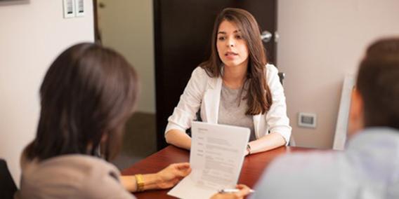 Prórroga del Programa de Activación para el Empleo y Continuidad del Plan Prepara