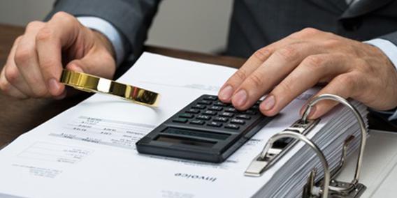 Hacienda será más exigente con los asesores fiscales