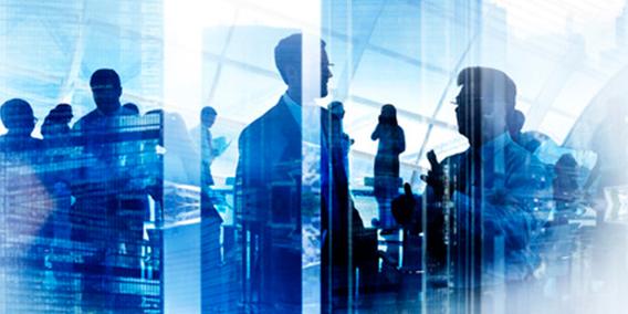 Límites a la monitorización empresarial