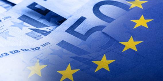 La nueva Fiscalía europea contra el fraude recibe el visto bueno de la Eurocámara
