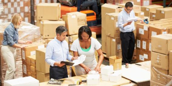 El Gobierno quiere que las empresas informen por ley sobre los sueldos «desglosados por género» | Sala de prensa Grupo Asesor ADADE y E-Consulting Global Group