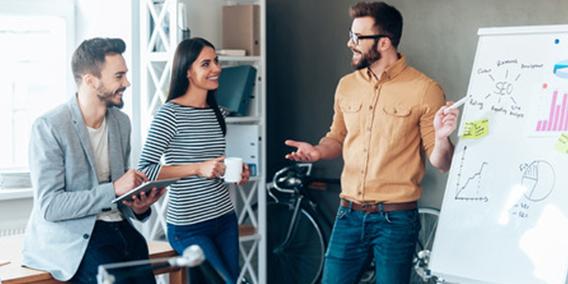 Los autónomos con asalariados a su cargo podrán compatibilizar su trabajo con el 100% de la pensión | Sala de prensa Grupo Asesor ADADE y E-Consulting Global Group