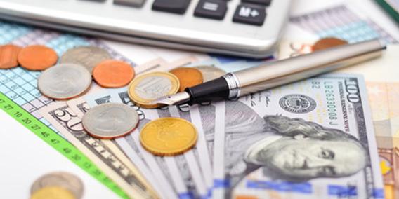 ¿Son las hipotecas referenciadas al IRPH las nuevas cláusulas suelo para los bancos?