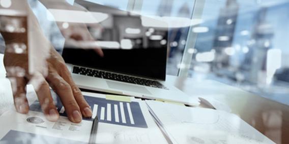 Régimen fiscal de operaciones de reorganización empresarial
