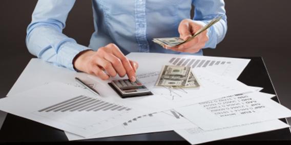 ¿Es legal ser 'freelance' y no pagar cuota de autónomos?