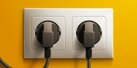 Protección de los Consumidores de Energía Eléctrica Más Vulnerables