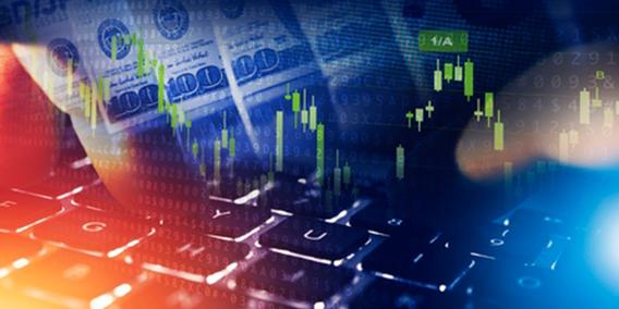 Sanciones millonarias a las empresas que no protejan datos de clientes | Sala de prensa Grupo Asesor ADADE y E-Consulting Global Group