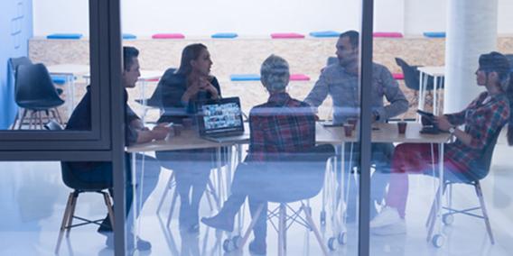 Cómo preparar la retirada del fundador de una empresa familiar | Sala de prensa Grupo Asesor ADADE y E-Consulting Global Group