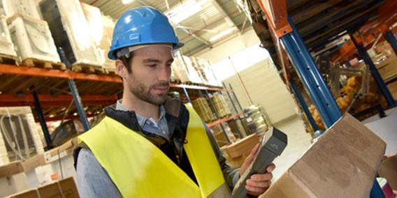 Por más que se quejen, cuidado con las represalias a los empleados | Sala de prensa Grupo Asesor ADADE y E-Consulting Global Group