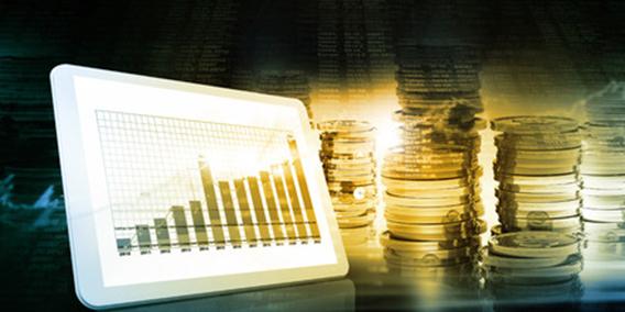Cotización del autónomo societario: ¿dejará de estar sujeta al salario mínimo?  | Sala de prensa Grupo Asesor ADADE y E-Consulting Global Group