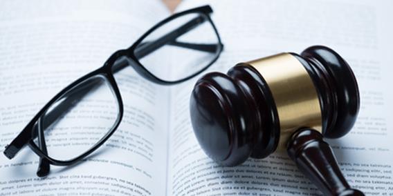 Un nuevo tratamiento para la disolución judicial de sociedades | Sala de prensa Grupo Asesor ADADE y E-Consulting Global Group