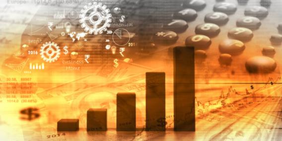 Cómo sacar provecho fiscal si se ha perdido todo en Popular | Sala de prensa Grupo Asesor ADADE y E-Consulting Global Group