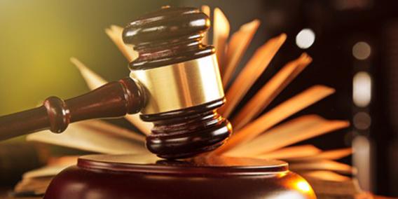 El fracaso del sistema de retorno de las cláusulas suelo puede colapsar la justicia | Sala de prensa Grupo Asesor ADADE y E-Consulting Global Group