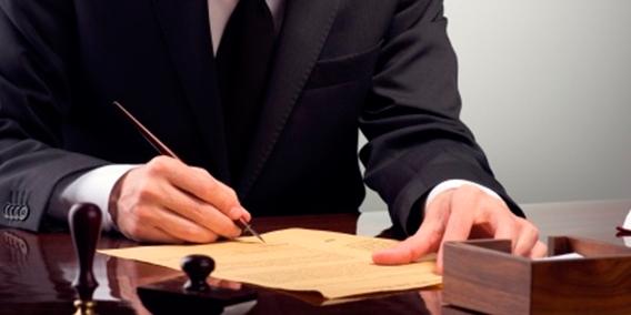 El Constitucional anula la amnistía fiscal de 2012 | Sala de prensa Grupo Asesor ADADE y E-Consulting Global Group