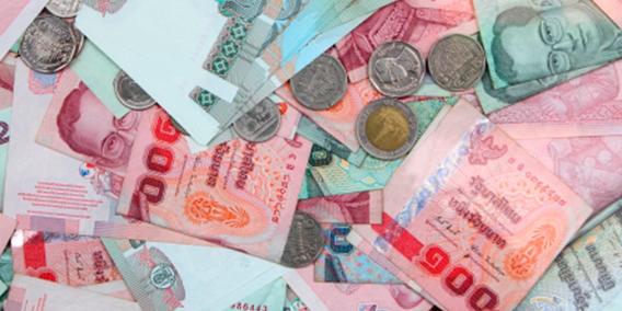 Los expertos proponen que las CCAA tengan cierto margen para subir el IVA en situaciones críticas | Sala de prensa Grupo Asesor ADADE y E-Consulting Global Group