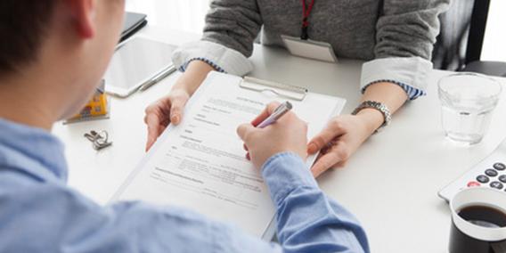 Vía crucis para cumplir las exigencias europeas en protección de datos | Sala de prensa Grupo Asesor ADADE y E-Consulting Global Group