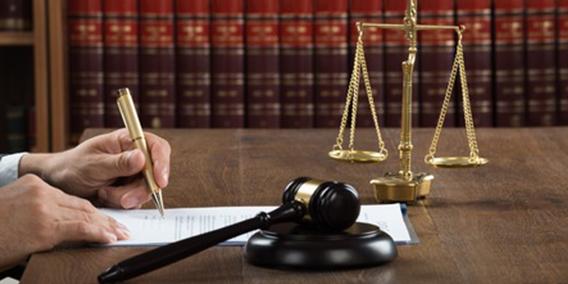 El Supremo admite nuevas pruebas no aportadas antes a Hacienda   Sala de prensa Grupo Asesor ADADE y E-Consulting Global Group