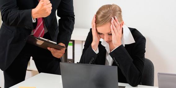 Seguridad Social inicia inspecciones a autónomos TRADE   Sala de prensa Grupo Asesor ADADE y E-Consulting Global Group