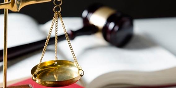 Los jueces empiezan a cargar los impuestos de la hipoteca a la banca | Sala de prensa Grupo Asesor ADADE y E-Consulting Global Group