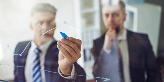 Los autónomos societarios pueden llegar a beneficiarse de la tarifa plana | Sala de prensa Grupo Asesor ADADE y E-Consulting Global Group