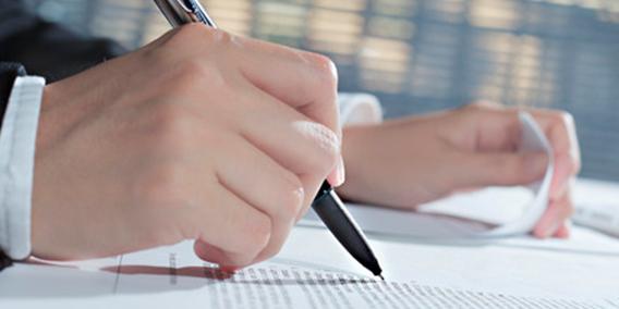 Medidas urgentes de protección de consumidores en materia de cláusulas suelo  | Sala de prensa Grupo Asesor ADADE y E-Consulting Global Group