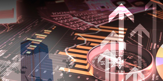 Ocho claves para una transformación digital exitosa | Sala de prensa Grupo Asesor ADADE y E-Consulting Global Group