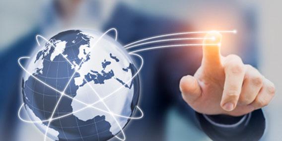 La banca europea acuerda transferencias inmediatas hasta los 15.000 euros | Sala de prensa Grupo Asesor ADADE y E-Consulting Global Group