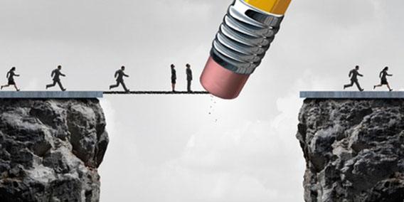 Ley de Segunda Oportunidad en autónomos: revocable e incompleta | Sala de prensa Grupo Asesor ADADE y E-Consulting Global Group