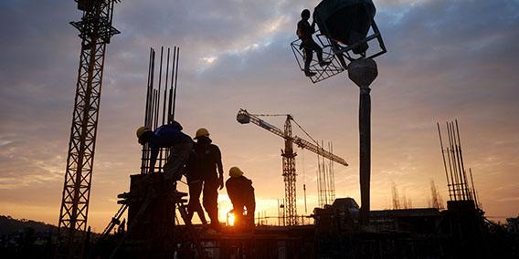 Nueva Ley de contratos públicos. ¿En qué beneficia a la pyme? | Sala de prensa Grupo Asesor ADADE y E-Consulting Global Group