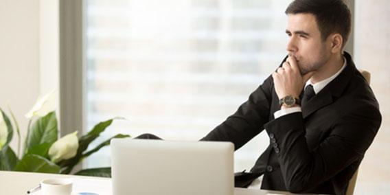 Proceso legal para ser autónomo y asalariado en el mismo sector | Sala de prensa Grupo Asesor ADADE y E-Consulting Global Group
