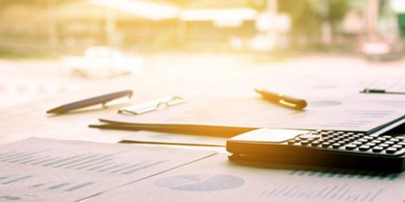 Hacienda agiliza el nuevo IVA en tiempo real | Sala de prensa Grupo Asesor ADADE y E-Consulting Global Group