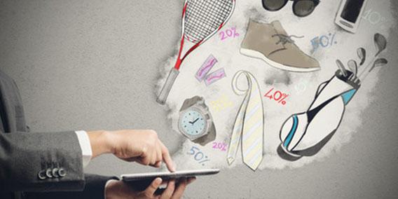 Hacienda grava un 4% las ventas online de objetos de segunda mano entre particulares | Sala de prensa Grupo Asesor ADADE y E-Consulting Global Group