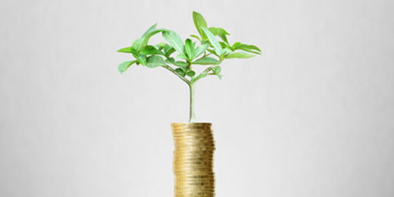 Planes de incentivos a empleados e IS | Sala de prensa Grupo Asesor ADADE y E-Consulting Global Group