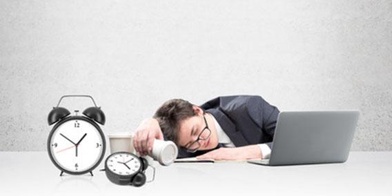 Condiciones para el registro diario de horas extraordinarias