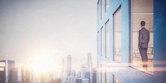 Las sociedades unipersonales: Obligaciones formales | Sala de prensa Grupo Asesor ADADE y E-Consulting Global Group