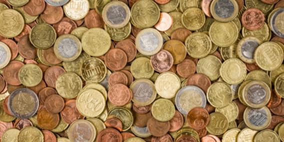 Los afectados por la plusvalía municipal podrán recuperar 4.500 euros de media  | Sala de prensa Grupo Asesor ADADE y E-Consulting Global Group
