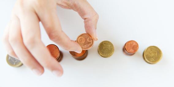 Incumplimiento del depósito de las cuentas: Régimen sancionador  | Sala de prensa Grupo Asesor ADADE y E-Consulting Global Group
