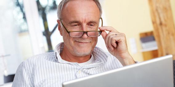 Las empresas podrían ahorrarse la mitad del coste de un trabajador gracias a la jubilación anticipada | Sala de prensa Grupo Asesor ADADE y E-Consulting Global Group
