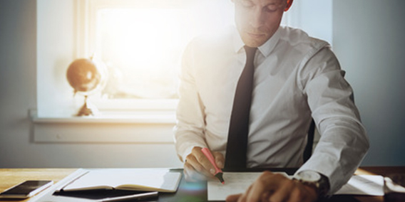 Los puntos flacos del nuevo Impuesto de Sociedades | Sala de prensa Grupo Asesor ADADE y E-Consulting Global Group