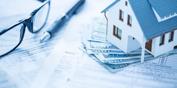 Qué nos podemos deducir respecto la vivienda en la Renta 2016: inquilinos y propietarios | Sala de prensa Grupo Asesor ADADE y E-Consulting Global Group
